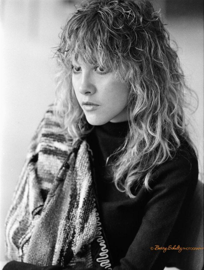Fleetwood Mac Barry Schultz Photographybarry Schultz