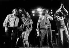 david crosby, stephen stills, graham nash, neil young, crosby stills nash and young, barry schultz, LA, Netherlands, holland, hauge, haag, classic rock, 60s, 70s