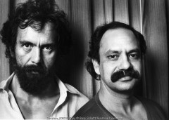 cheech and chong, amsterdam, netherlands, weed, pot, up in smoke, joint, barry schultz
