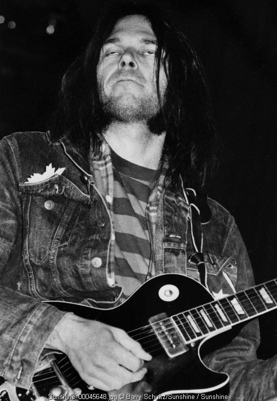david crosby, stephen stills, graham nash, neil young, crosby stills nash and young, barry schultz, LA, Netherlands, holland, hauge, haag, classic rock, 60s, 70s