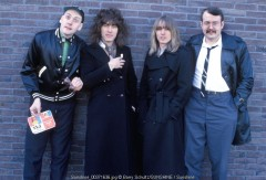 cheap trick, live, netherlands, holland, barry schultz