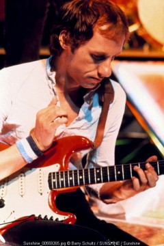 dire straits, barry schultz, mark knopfler, John Illsley, amsterdam, communique, amsterdam, live