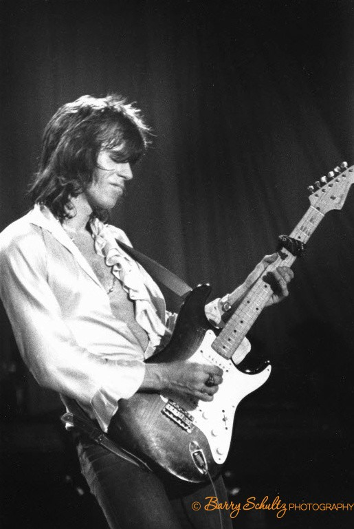 rolling stones, barry schultz, mic jagger, keith richards, charlie watts, ronnie wood, paint it black, let it bleed, gimmie shelter, sympathy for the devil, wild horses, beast of burden, brown sugar, atisfaction, time is on my side, honky tonk woman, you can't always get what you want
