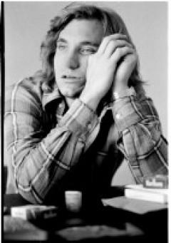 joe walsh, barry schultz, eagles, the eagles, 1975, summer, summer 1975, cool, david geffen