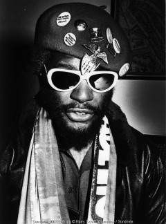 parliament, funkadelic, brides of funkenstein, barry schultz, amsterdam, jaap edenhal, 1978, december, funk, glasses, retro, backstage