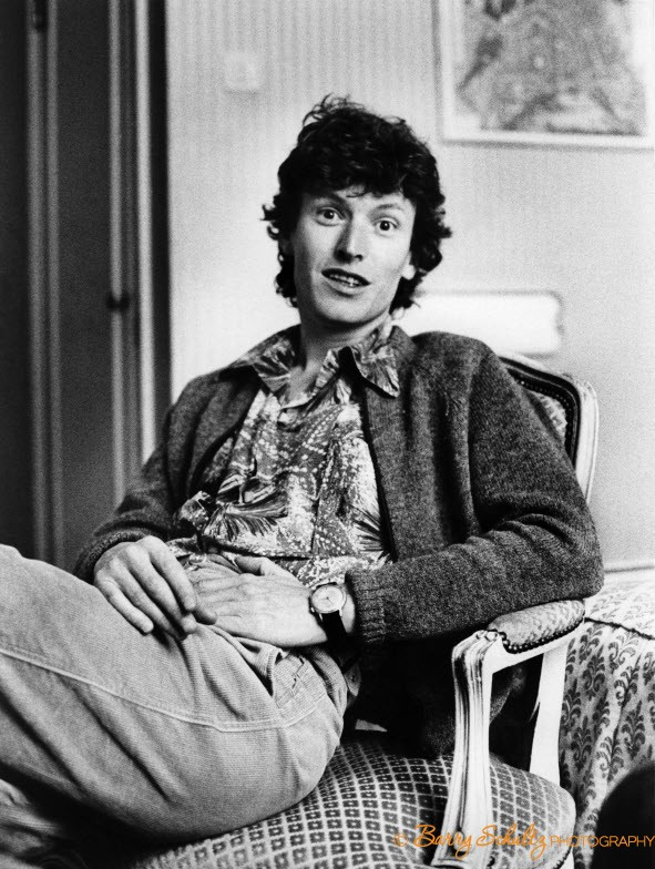 steve winwood, barry schultz, steve lukather, barry schultz, classic rock photography, rock photographer, iconic rock and roll, fine art, print photography, higher love, roll with it, while you see a chance, valerie, back in the high life again