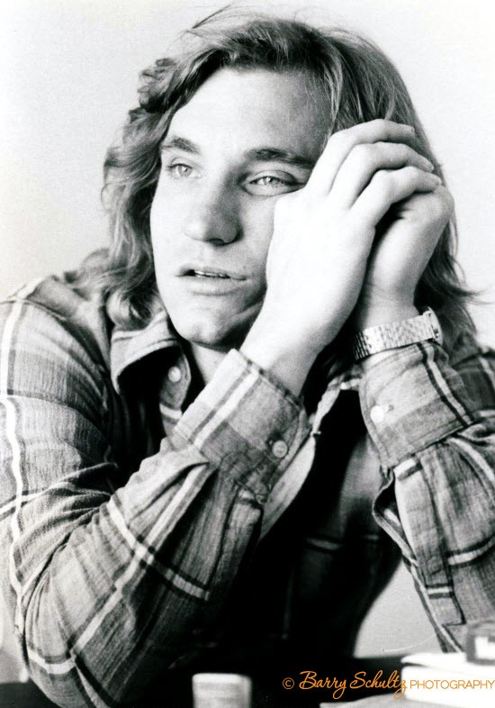 joe walsh, barry schultz, eagles, the eagles, 1975, summer, summer 1975, cool, david geffen