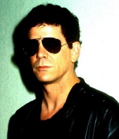 lou reed, barry schultz, Amsterdam, 1978, velvet underground, transformer, walk on the wild side, perfect day, satellite of love, nico, posed