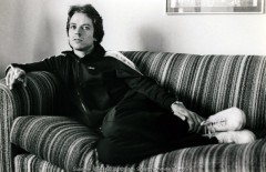 robert palmer, barry schultz, live, posed, addicted to love, simply irresistible, best of both worlds