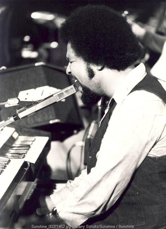 george duke, barry schultz, jazz, netherlands, stevie wonder, al jarreau, zappa, jazz, duke trio