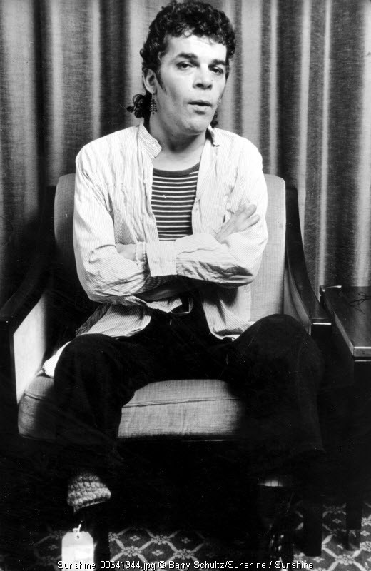 ian dury, barry schultz, drugs, hotel, american hotel, amsterdam, holland, netherlands, 1978, clothes, bed