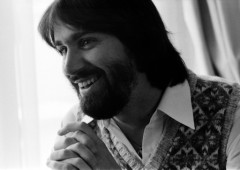 dan fogelberg, barry schultz, netherlands, 1976, 1977, singer, songwriter, longer, leader of the band, same old lang syne, posed, old school cool