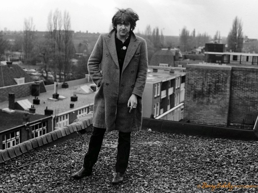 nick lowe, barry schultz, elvis costello, cruel to be kind, i love the sound of breaking glass, what's so funny bout, peace, love, and understanding, producer, netherlands