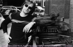 southside johnny, barry schultz, the asbury jukes, the fever, fade away, jersey shore