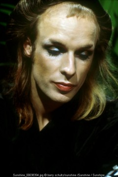 brian eno, barry schultz, roxy, bowie, u2, peter george, producer, coldplay, talking heads