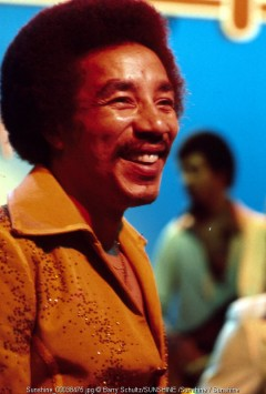 smokey robinson, barry schultz, cruisin, the miracles, baby that's backatcha, pops we love you, get ready, being with you, ebony eyes, just to see her, one heartbeat