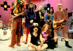 roy wood, barry schultz, waterloo, 1-2-3, ELO, psychedelic, prog rock, the move, wizzard