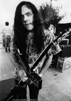 Jackson Browne, Barry Schultz, LA, Los Angeles, Anaheim, 1975, eagles, 70s, stadium, david linley, guitar