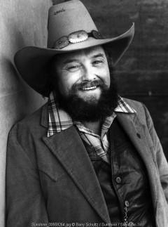charlie daniels, barry schultz, cowboy hat, devil went down to georgia, cowboy, fiddle, violin, 80s, 70s