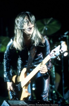 suzi quatro, barry schultz, classic rock photography, rock photographer, iconic rock and roll, fine art, print photography, can the can, devil gate drive, stumblin in, happy days, 48 crash, daytona demon, your mamma won't like me