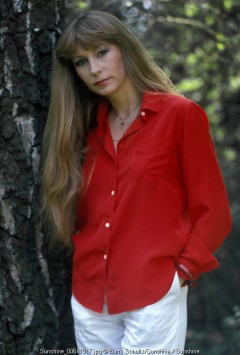 juice newton, barry schultz, posed, country, female vocalist, 1981