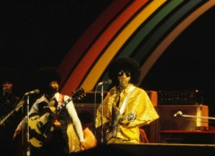 sly stone, barry schultz, sly and the family stone, dance to the music, everyday people, thank you, psychedelic, funk, live