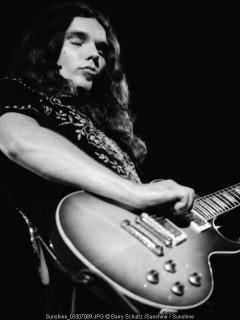 Lynyrd Skynyrd, barry schultz, freebird, sweet home alabama, Ronnie, steve gaines, southern rock, live, amsterdam, netherlands, gibson, ed king