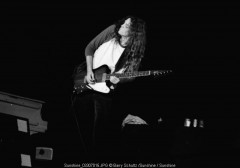Lynyrd Skynyrd, barry schultz, freebird, sweet home alabama, Ronnie, steve gaines, southern rock, live, amsterdam, netherlands, gibson