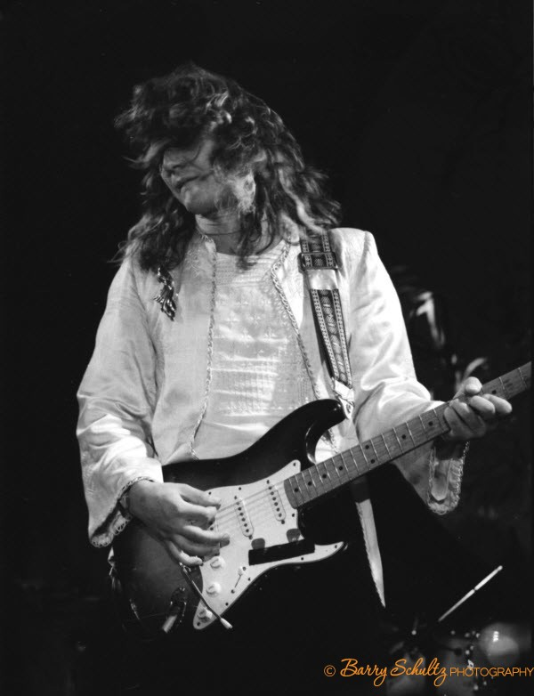 tommy bolin, barry schultz, deep purple, 70s, rock and roll, holland, netherlands, live, guitar