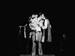 joan baez, barry schultz, folk, browne, carpenter, donovan, bob dylan, grateful dead, seeger, paul simon, LA, amsterdam, netherlands, holland, 70s, 80s, live, singer, hippie, morricone, MGSV, latin