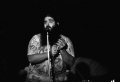 canned heat, bob hite, barry schultz, live, blues, rock, on th road again, going up the country, hippie