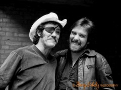 dr hook, Dennis Locorriere, Ray Sawyer