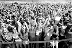 barry schultz, Sunshine Music fest, 1975, anaheim, LA, CA, old school cool
