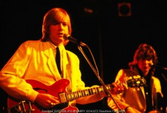 the moody blues, barry schultz, netherlands, amsterdam, go now, nights in white satin, tuesday afternoon, question