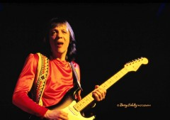 robin trower, barry schultz, procol harum, guitar, bridge of sighs, stratocaster, a whiter shade of pale