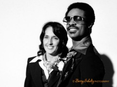 stevie wonder, barry schultz, signed sealed delivered, I'm yours, superstition, sirduke, you are the sunshine of my life, i just called to say I love you, rock photography, songs in the key of life, pastime paradise