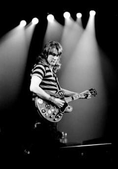 alvin lee, ten years after, barry schultz, classic rock photography, rock photographer, iconic rock and roll, fine art, print photography, i'm going home, hear me calling, i'd love to change the world, love like a man, live