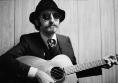 leon redbone, barry schultz, classic rock photography, rock photographer, iconic rock and roll, fine art, print photography, on the track, Mr. Belvedere, baby it's cold outside, harry and the hendersons