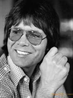 barry schultz, cliff richard. move it, devil woman, we dont talk anymore, the shadows, the young ones, congratulations, summer holiday, live
