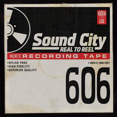 Sound_City