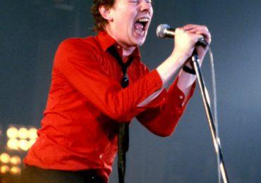 joe jackson, barry schultz, amsterdam, canals, holland, streets, tree, blackboard, school, suit, live, paradiso, 1977. netherlands