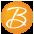 logo_loading