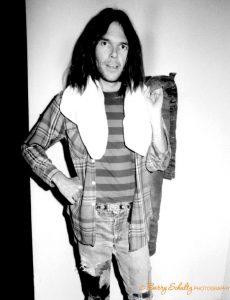 Neil Young, Barry Schultz, crosby, stills, nash, young, 70s, 60s, rock, roll, folk, guitar, live, amsterdam, netherlands