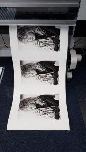 Prints by MASA Print