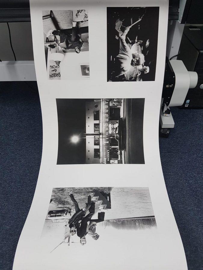MASA Print Barry Schultz Photography